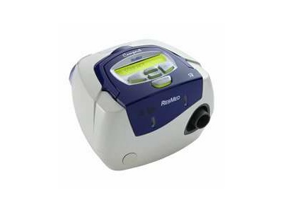 ResMed S8 Compact CPAP Machine for sale